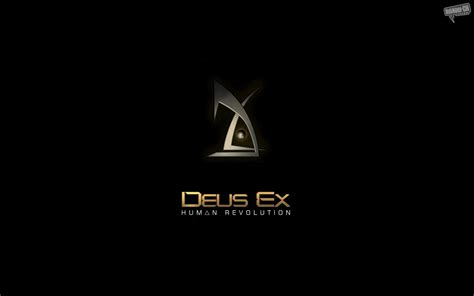 Deus Ex Animated Wallpaper - deus ex wallpapers wallpaper cave