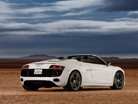 Audi Car by Most Beautiful And Dashing Audi Car Wallpapers In Hd