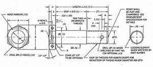 Nas Bolts Manufacturer  U0026 Distributor - Nas6603