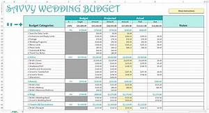 how to budget for a wedding spreadsheet onlyagame With how to determine wedding budget