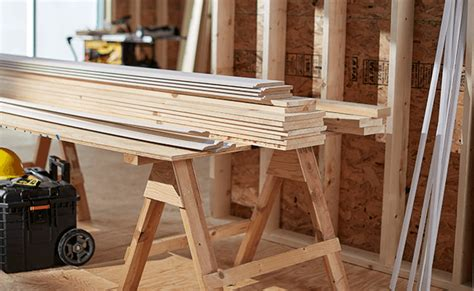 Lumber  Fencing, Lattice, Plywood, Molding & More