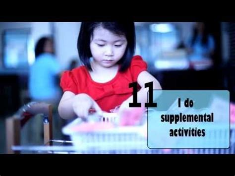 routine   typical kumon centre daymp file