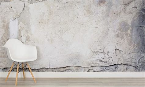 Concrete Wallpaper Collection by Murals Concrete Wallpaper Cool Material