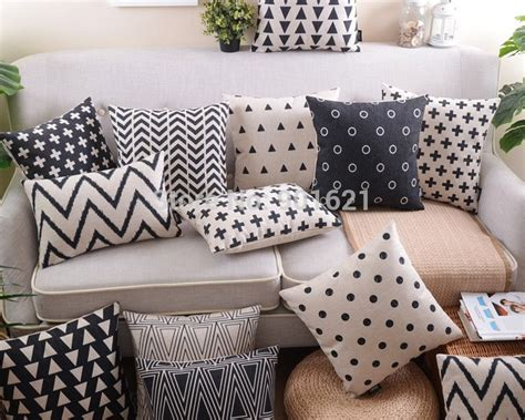 How To Make Living Room Pillows by Astonishing Unique Ideas Decorative Pillows Living Room