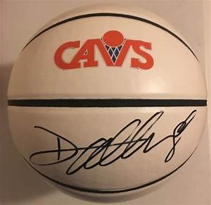 Deron Williams Autograph - For Sale Classifieds