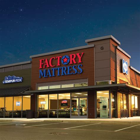 factory mattress tx factory mattress prices serta sealy simmons