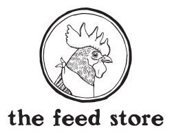 the feed store seattle