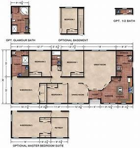 modular homes floor plans and prices nebraska