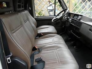Citroen C25 Diesel Fiche Technique : troc echange camping car profile c25 citroen turbo diesel sur france ~ Medecine-chirurgie-esthetiques.com Avis de Voitures