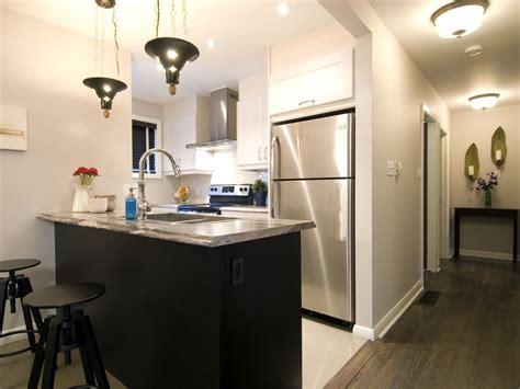 small space kitchen interior decor tips  kitchen ideas