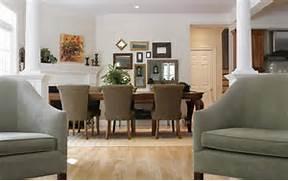 Living Room Dining Room Combo Lighting Ideas by Living Room Dining Room Combo Decorating Ideas Lighting Home Design