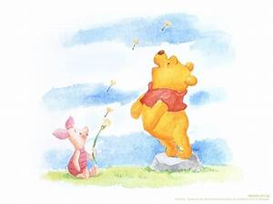 Winnie The Pooh And Piglet Quotes. QuotesGram