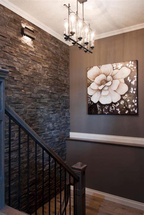 unforgettable accent walls