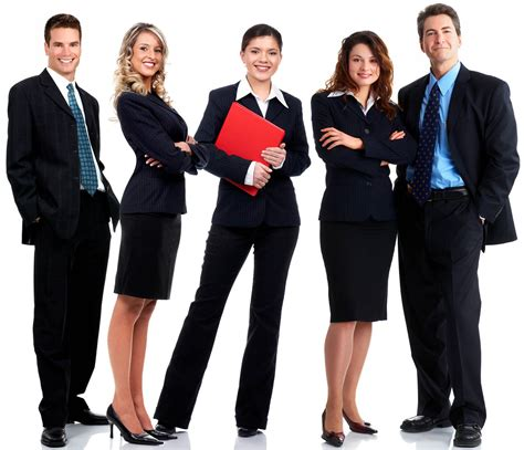 Dress To Impress Interview Edition  Talent Formula. Hospitality Resume. Making A Professional Resume. Data Analysis Resume. Examples Of Australian Resumes. Substitute Teacher Job Description For Resume. Modern Resume Format. Good Skills To Put On A Resume. Receptionist Skills Resume
