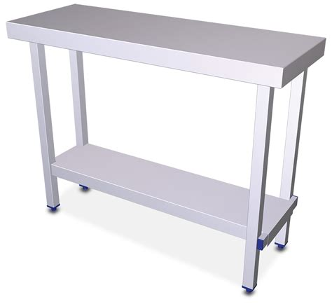 table inox cuisine table inox pas cher table inox pas cher table inox