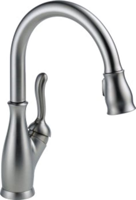 most popular kitchen faucets most popular kitchen faucets and sinks 2017