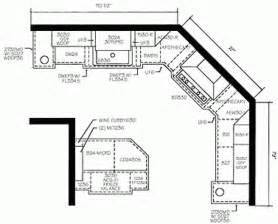 kitchen design plans ideas how to a kitchen design layout modern kitchens