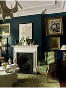 Photos Of Living Rooms With Green Walls by Walls Painted Blue And Green Home Decorating Ideas