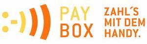 Bank Pay Ag Rechnung : paybox service gmbh ber uns informationen und geschichte rund um die paybox bank ag ~ Themetempest.com Abrechnung