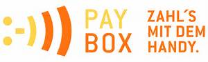 Abrechnung Bank Pay Gmbh : paybox service gmbh ber uns informationen und ~ Themetempest.com Abrechnung