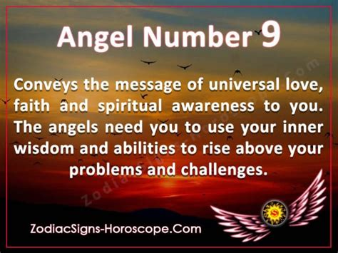 angel number meaning messages symbolism complete guide