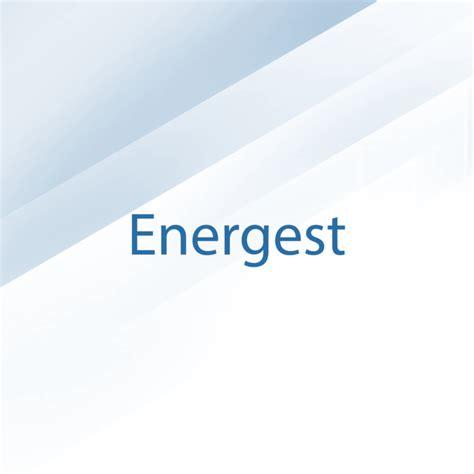 innovación enertika
