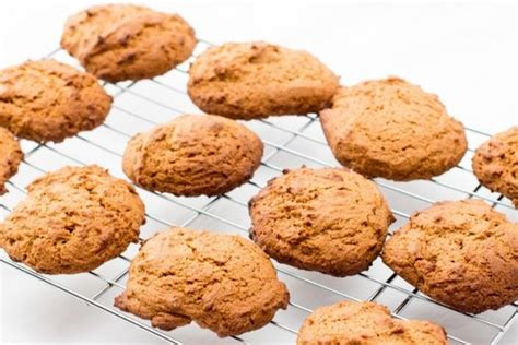 dessert sirop d erable rapide biscuit mou au sirop d 233 rable recette 224 l 233 rable desserts d and biscuits