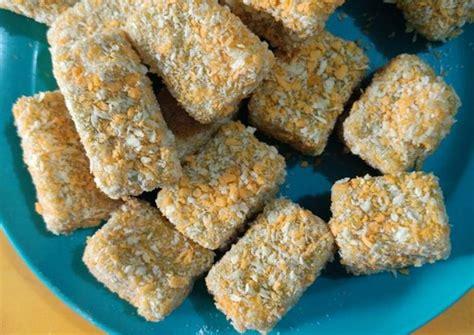 5 siung bawang merah, iris tipis. Resep Sawi Vegetarian - Easy Tomato Rasam Recipe I ...