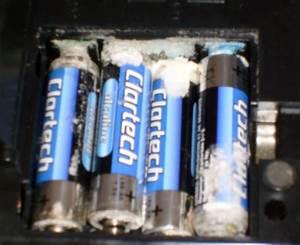 Batterie Fulmen Auchan : batterie voiture qui coule le monde de l 39 auto ~ Melissatoandfro.com Idées de Décoration