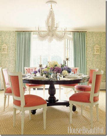 Beautiful Designer Dining Rooms  Simplified Bee