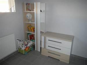 Kommode Für Kinderzimmer : kinder kommode bora f r kinderzimmer ~ Buech-reservation.com Haus und Dekorationen