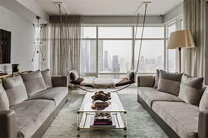 Luxury Interior Design London