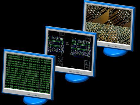 software engineer interview questions interviewpenguincom