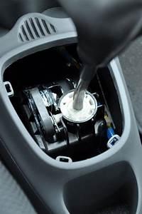 Probleme Rotule : jeu dans le levier de vitesse aygo toyota forum marques ~ Gottalentnigeria.com Avis de Voitures