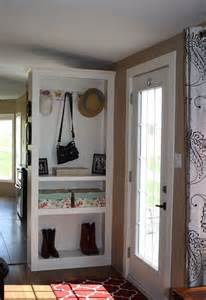Mobile Home Interior Trim Mobile Heartache To Mobile Home Hometalk