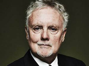 Roger Taylor interview: The Queen drummer has written the ...