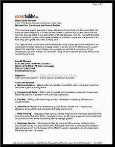 resume statements examples resume and cover letter With great resume samples