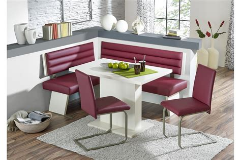 banquette cuisine angle cool coin repas moderne coin repas banquette cuisine coin