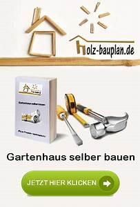 Carport Planer Kostenlos : bauplan gartenhaus download kostenlos my blog ~ Sanjose-hotels-ca.com Haus und Dekorationen