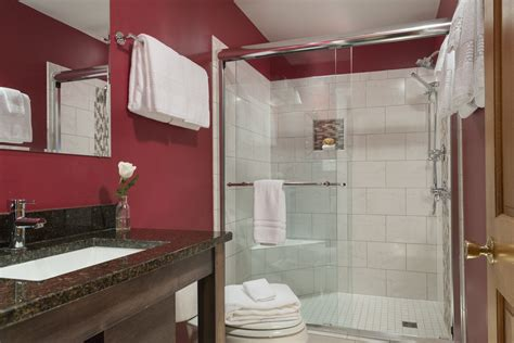 Best Colors For Bathrooms by 6 Best Paint Colors For Bathrooms