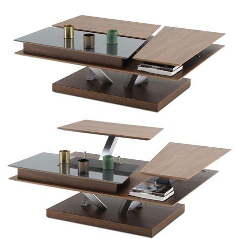 moderne couchtische design nauhuri couchtisch modern holz neuesten design kollektionen für die familien
