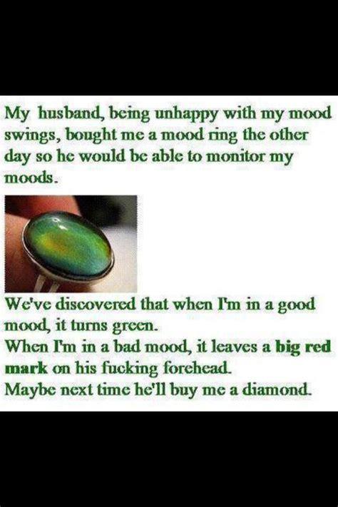 Mood Ring Meme - mood ring funny pinterest