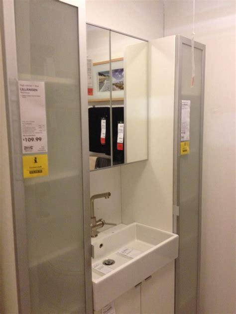 images  upstairs bathroom remodel