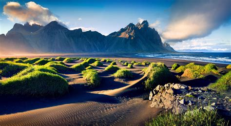 East Iceland: Top 10 Experiences
