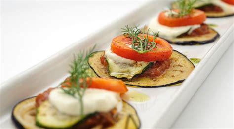 haute cuisine dishes image gallery haute cuisine recipes