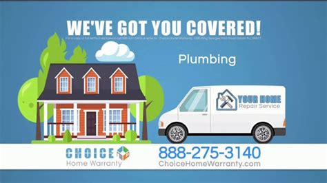 Choice Home Warranty Tv Commercial, 'start Protecting. Refinancing Mortgage Rates Cable Tv St Louis. Teaching Masters Degree My Anti Virus Software. Hepatitis C Guidelines 2006 Scion Tc Interior. Mortgage Rates Lenders Desert Pearl Dentistry. Top Psychology Schools In The World. Game Design Colleges In New York. Texas Veterans Home Loan San Diego Dealership. International Calls On Verizon
