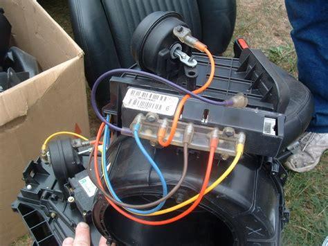 Chevy Blazer Vacuum Hose Diagram Wiring Images