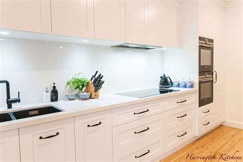 Style Kitchens by Hton Style Kitchen Gallery Harrington Kitchens