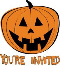 invitation clipart  making invitations bbq