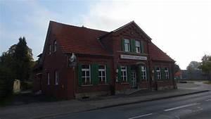 Restaurants In Rheine : restaurants kneipen cafes bewertungen in rheine golocal ~ Orissabook.com Haus und Dekorationen